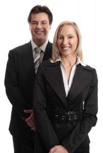 Two modular home mortgage lenders