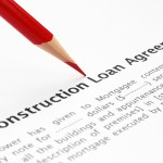 You need a construction loan when using a lender to finance construction of a modular home. This allows the lender to make payments as work is completed.