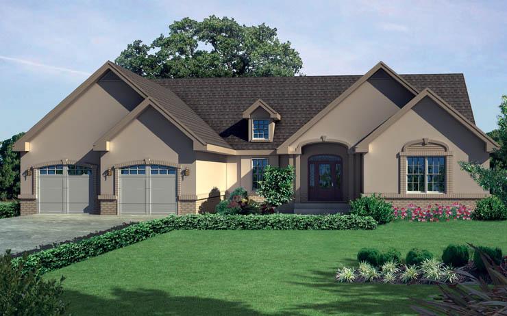 Kenmare cape modular home floor plan for Cape modular home plans