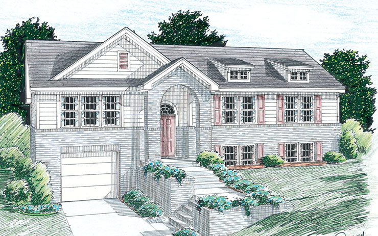 raised ranch house plans photos front porch designs for raised ranch homes joy studio
