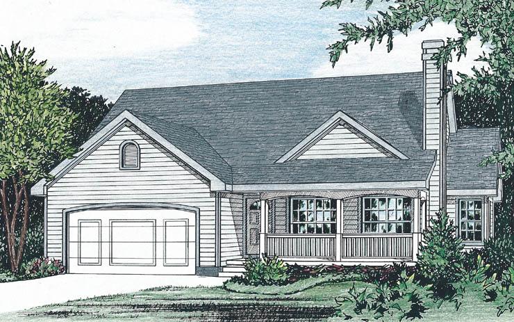 blue ridge modular home floor plan. Black Bedroom Furniture Sets. Home Design Ideas