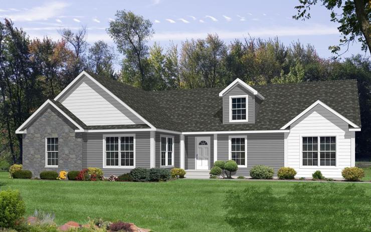 Modular Home Modular Home Nh