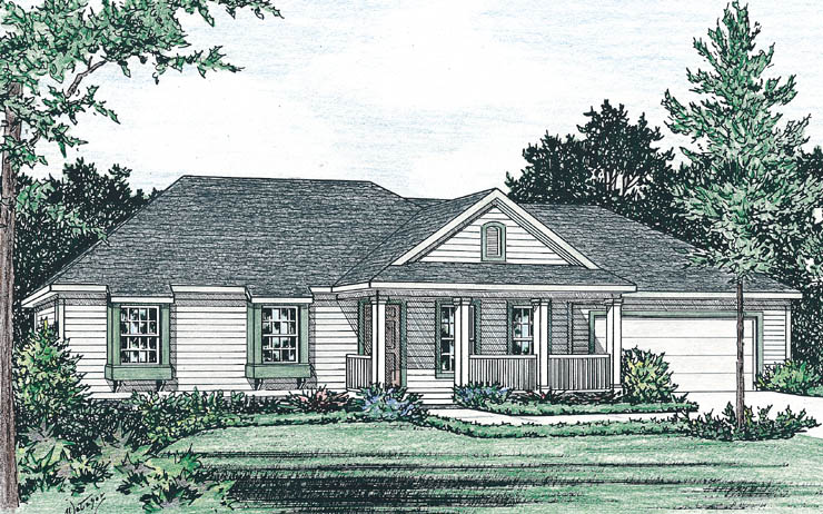 Ranch style modular home plans pricing trend home design and decor