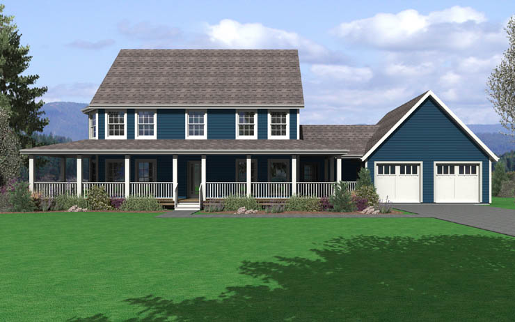 modular home 3 story modular home plans