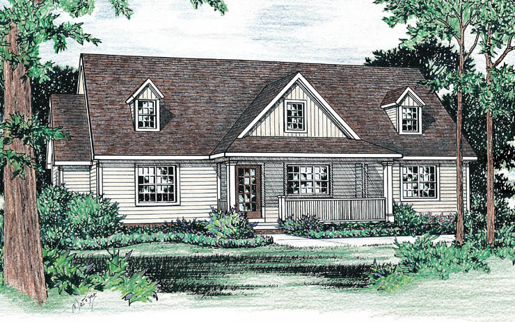 Modular home modular home cape cod Cape cod model homes