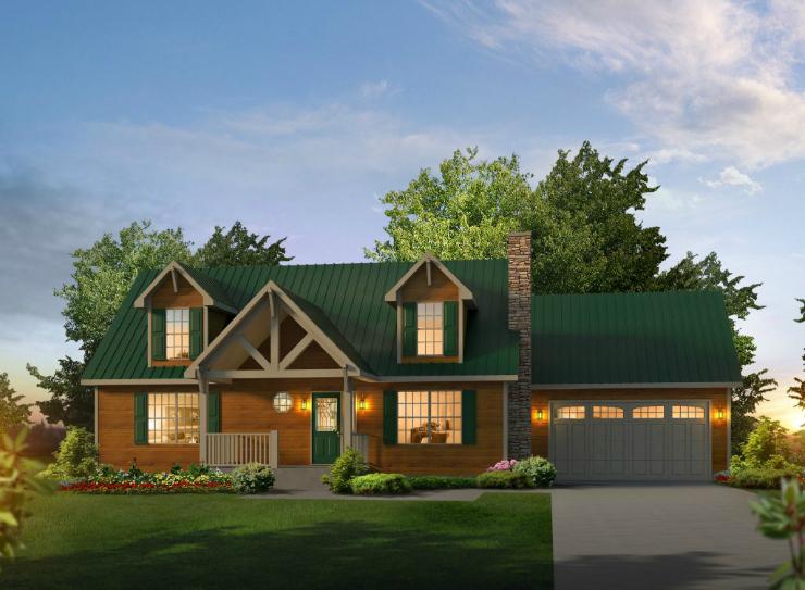 modular home modular home garage additions. Black Bedroom Furniture Sets. Home Design Ideas