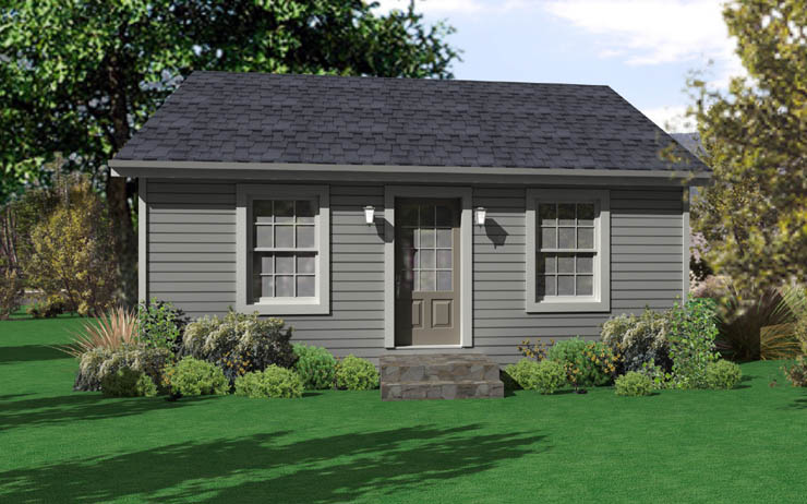 Menards Meadow View Floor Plan Likewise Traditional 2 Story Ranch Home