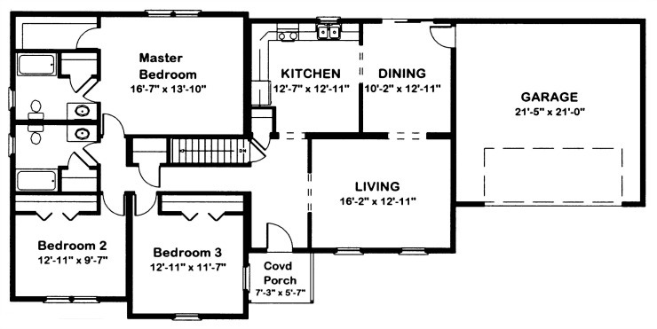 Phoenix I furthermore 4443u as well Timberline in addition Wallingford G further Springfield Ii. on po gallery modular home