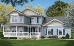 Two Story Modular Home Floor Plans For 2 Story Modular Homes