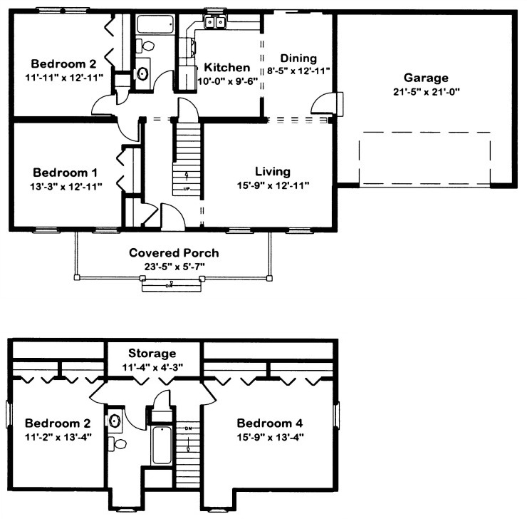 Nantucket Modular Home Floor Plan on connecticut floor plans, delaware floor plans, brooklyn floor plans, lexington floor plans, fairfield floor plans, cape cod floor plans, luxury floor plans, bridgewater floor plans, pittsburgh floor plans, detroit floor plans, pennsylvania floor plans, providence floor plans, new jersey floor plans, webster floor plans, bronx floor plans, winchester floor plans, lenox floor plans, kennedy compound floor plans, manchester floor plans, georgetown floor plans,