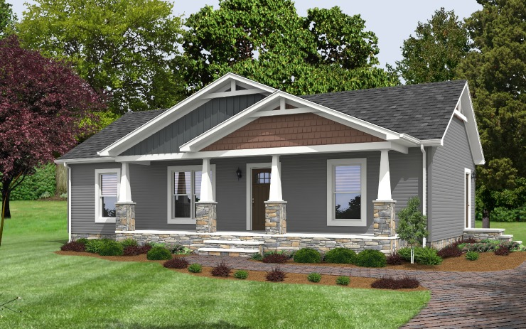 Tyler modular home floor plan for Tyler tx home builders