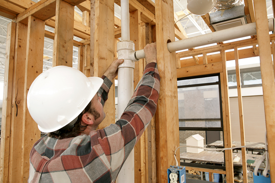 Remodeling requires the de-struction of your existing home as well as the con-struction of it's new features, which makes remodeling expensive and subject to more cost overruns than building a new home.