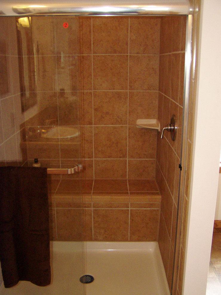 Bath Utility Glocester, RI