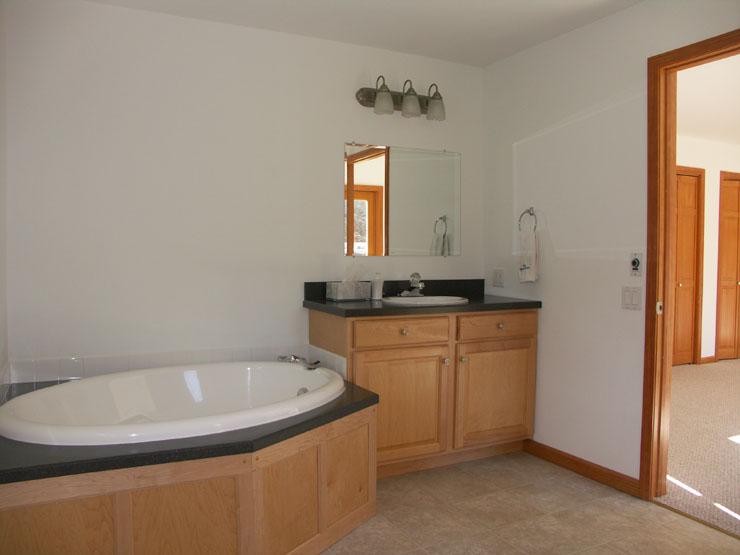 Bath Utility Marlborough, MA