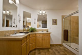 Bath Utility Ashford, CT