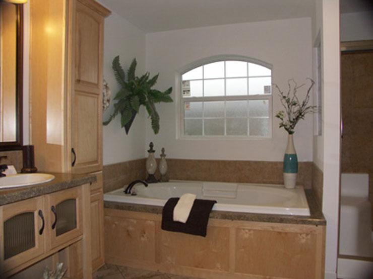 Bath Utility Narragansett, RI