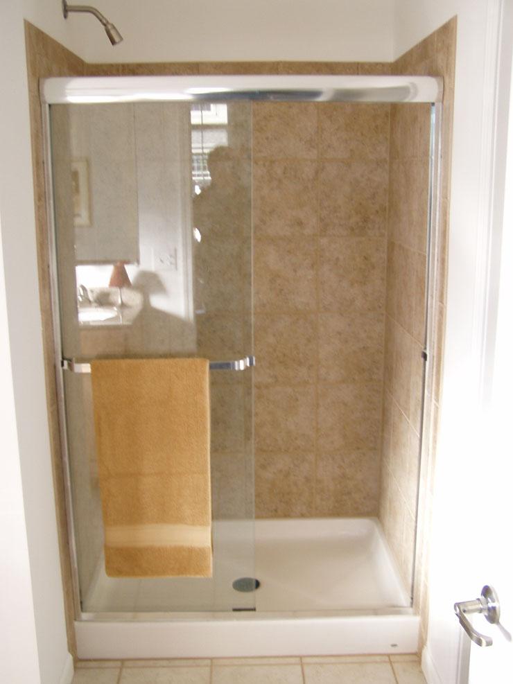 Bath Utility West Hartford, CT