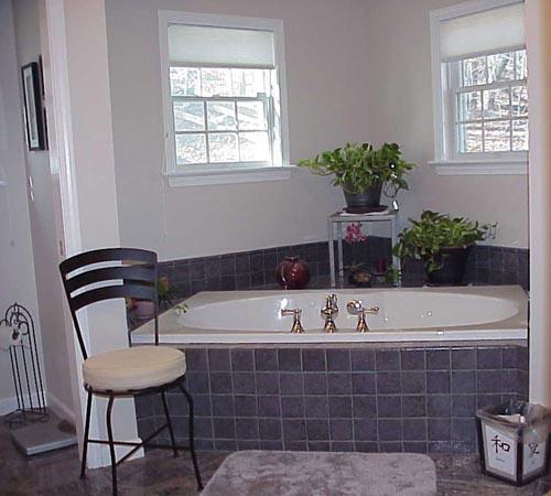 Bath Utility Whitingham, VT