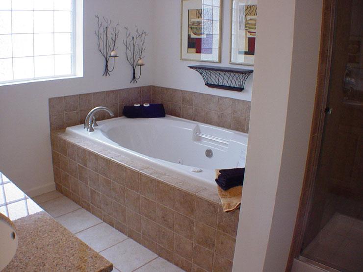 Bath Utility Billerica, MA