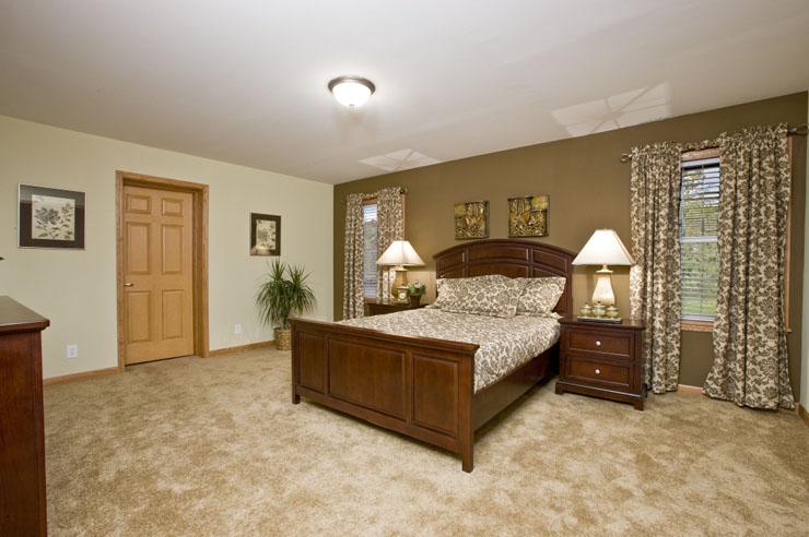 Bedroom Office Auburn, MA