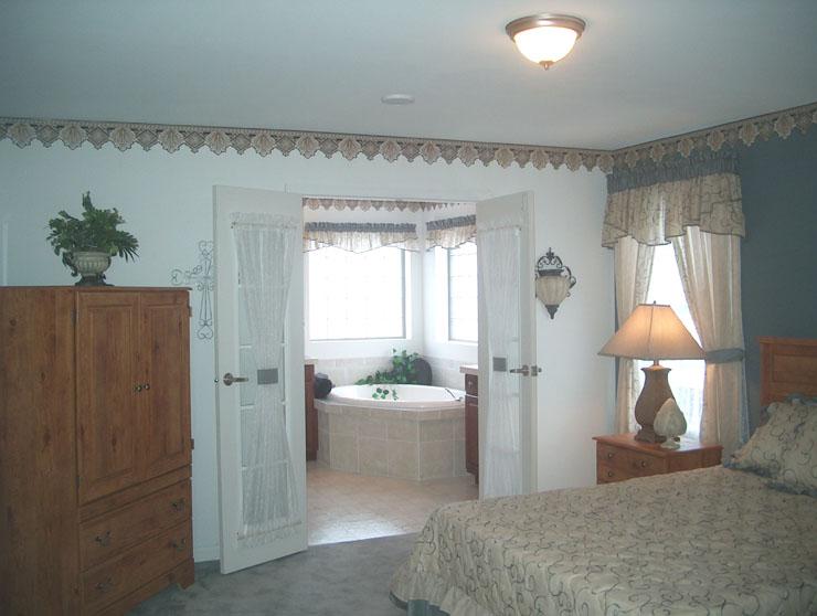 Bedroom Office Tewksbury, MA