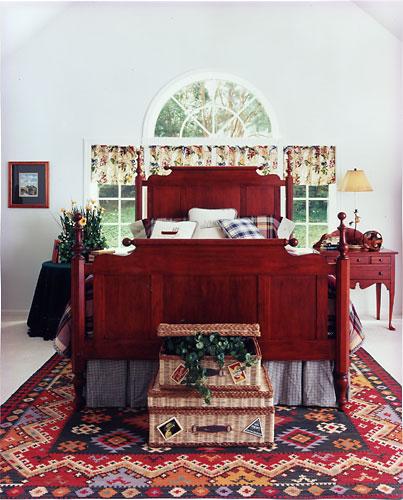 Bedroom Office Warwick, RI