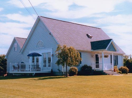 Cape Cod Concord, MA