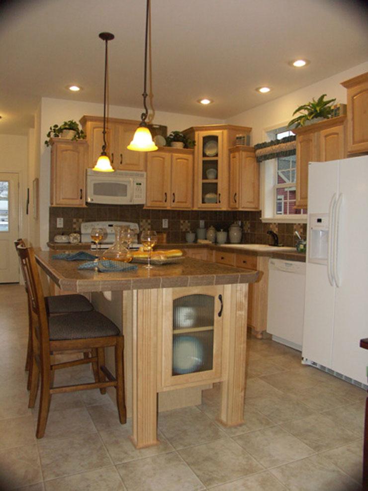 Kitchen Nook Dover, NY