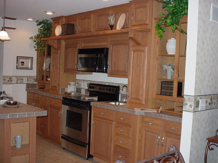 Kitchen Nook Glastonbury, CT