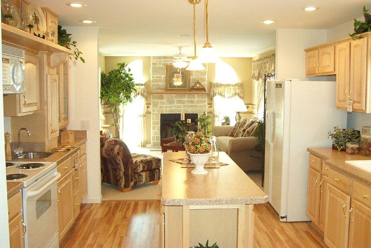 Kitchen Nook Hampton, NH