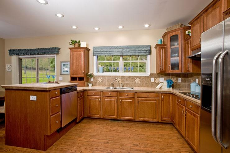 Kitchen Nook Mamaroneck, NY