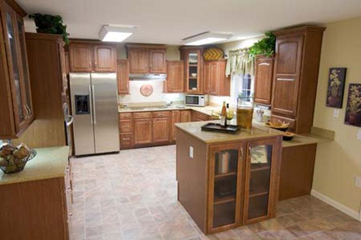 Kitchen Nook Scituate, RI
