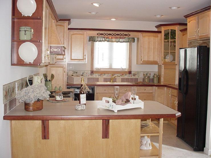 Kitchen Nook Wappinger, NY