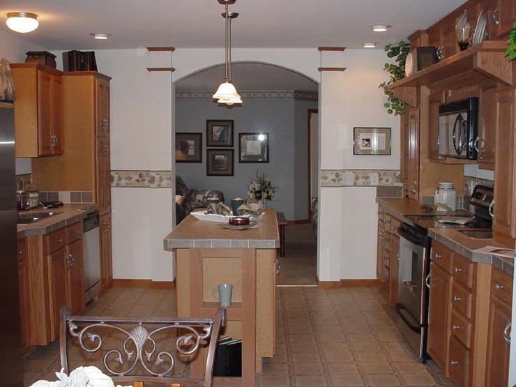 Kitchen Nook West Warwick, RI