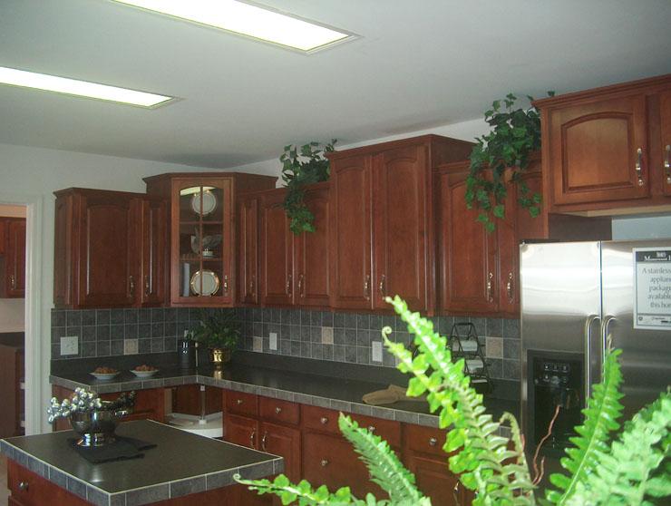 Kitchen Nook Westhampton, MA
