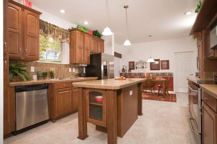 Kitchen Nook Carmel, NY