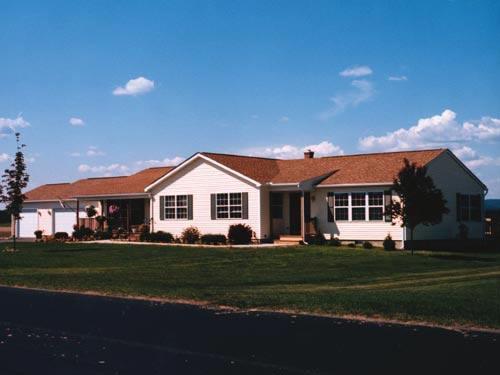 T/H Ranch Keene, NH